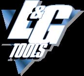 L&G TOOLS