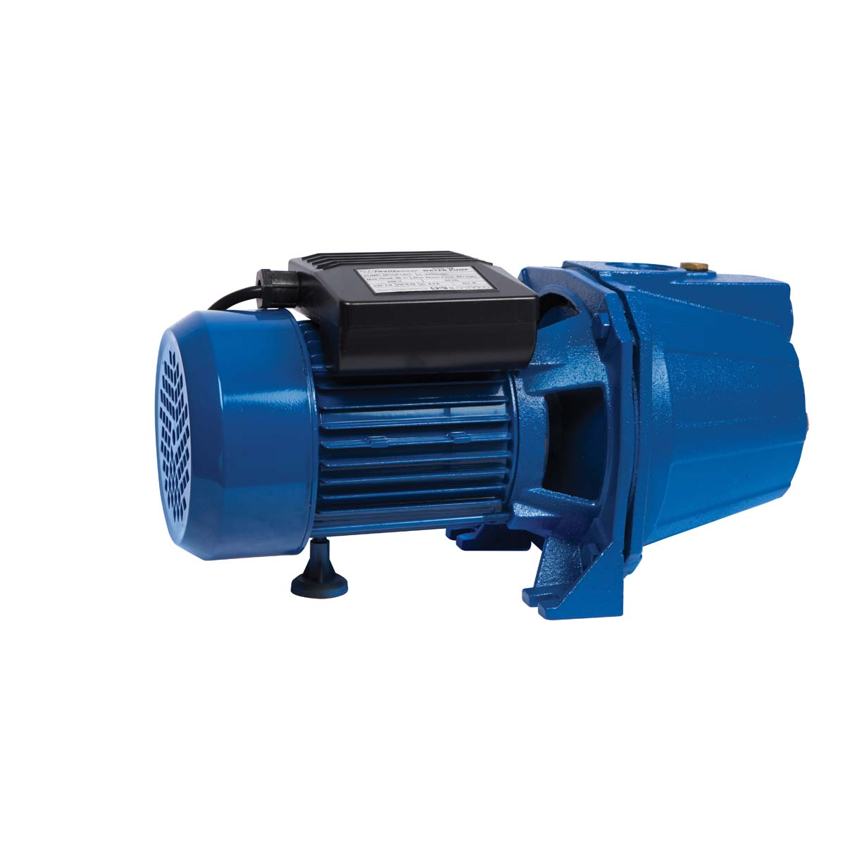 Water Pump Hp Jet Motor L Ools