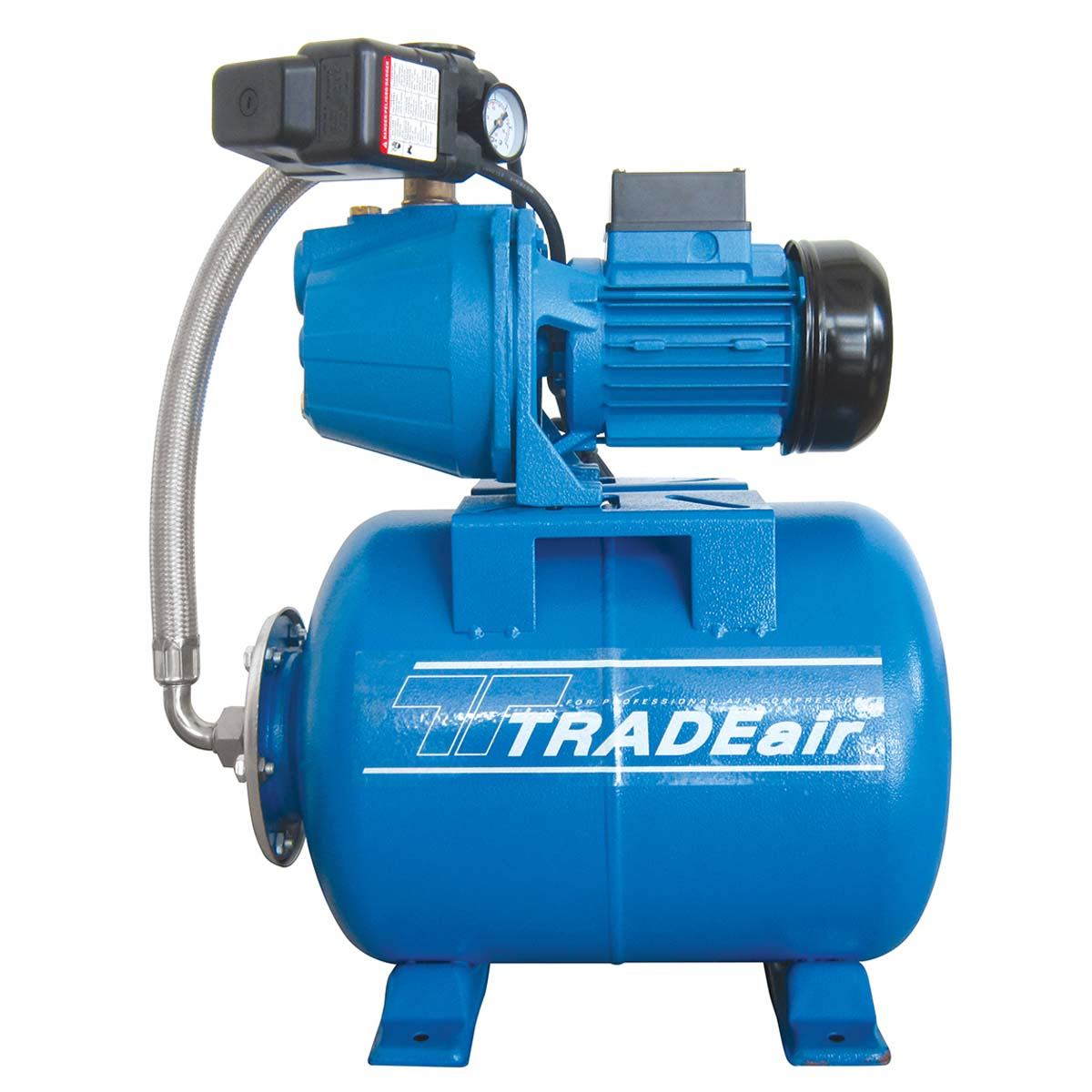 Pressure Booster Systems : Water pressure booster system l gt ools