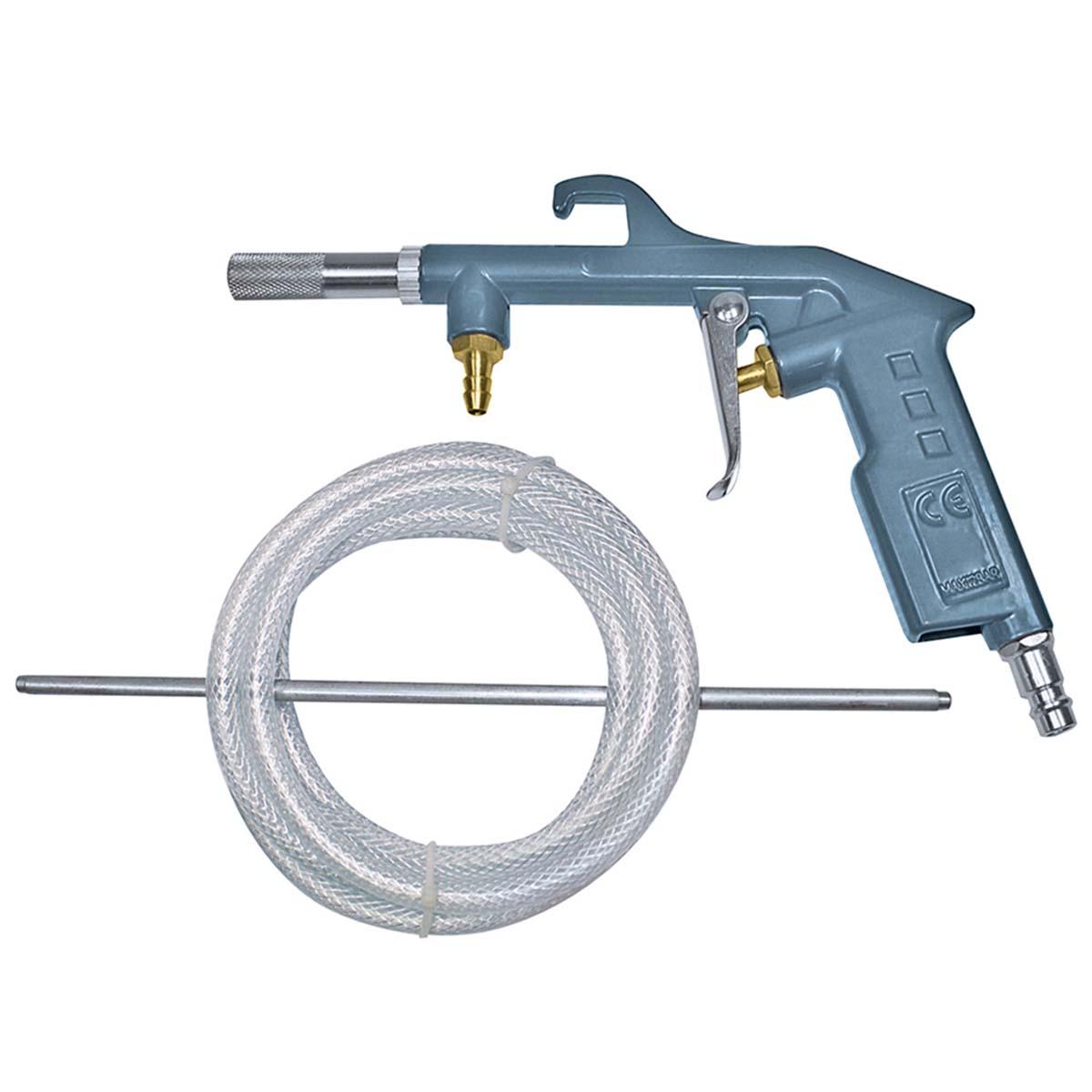 Sand Blaster Gun L Gt Ools