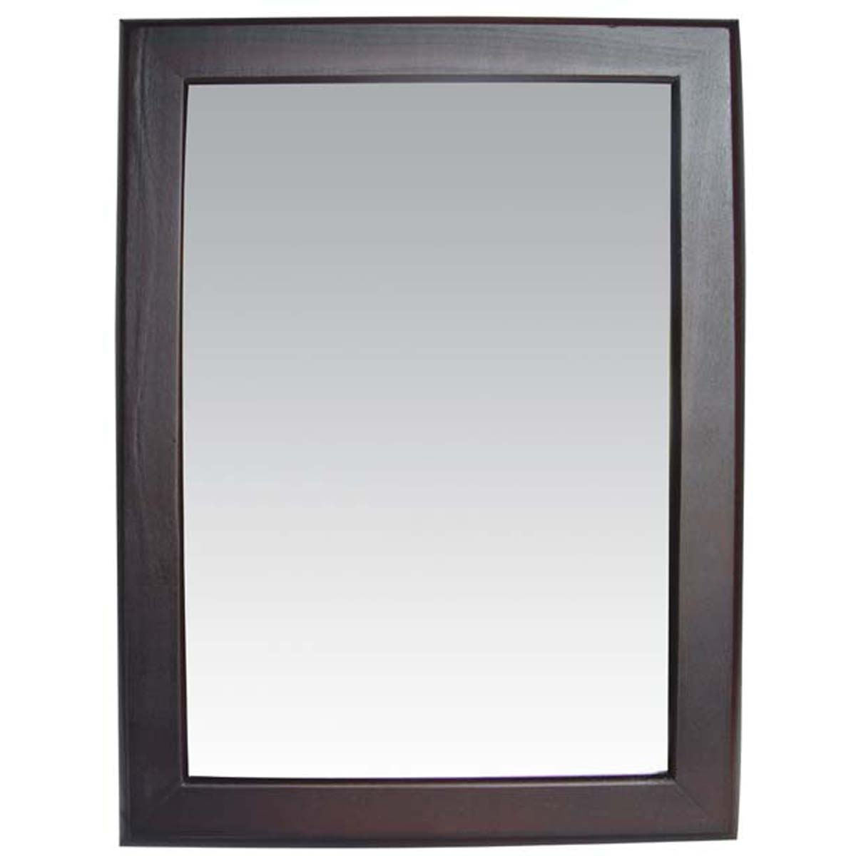 mahogany bathroom mirror other bathroom frame mirror mahogany 355x480 was listed 13569