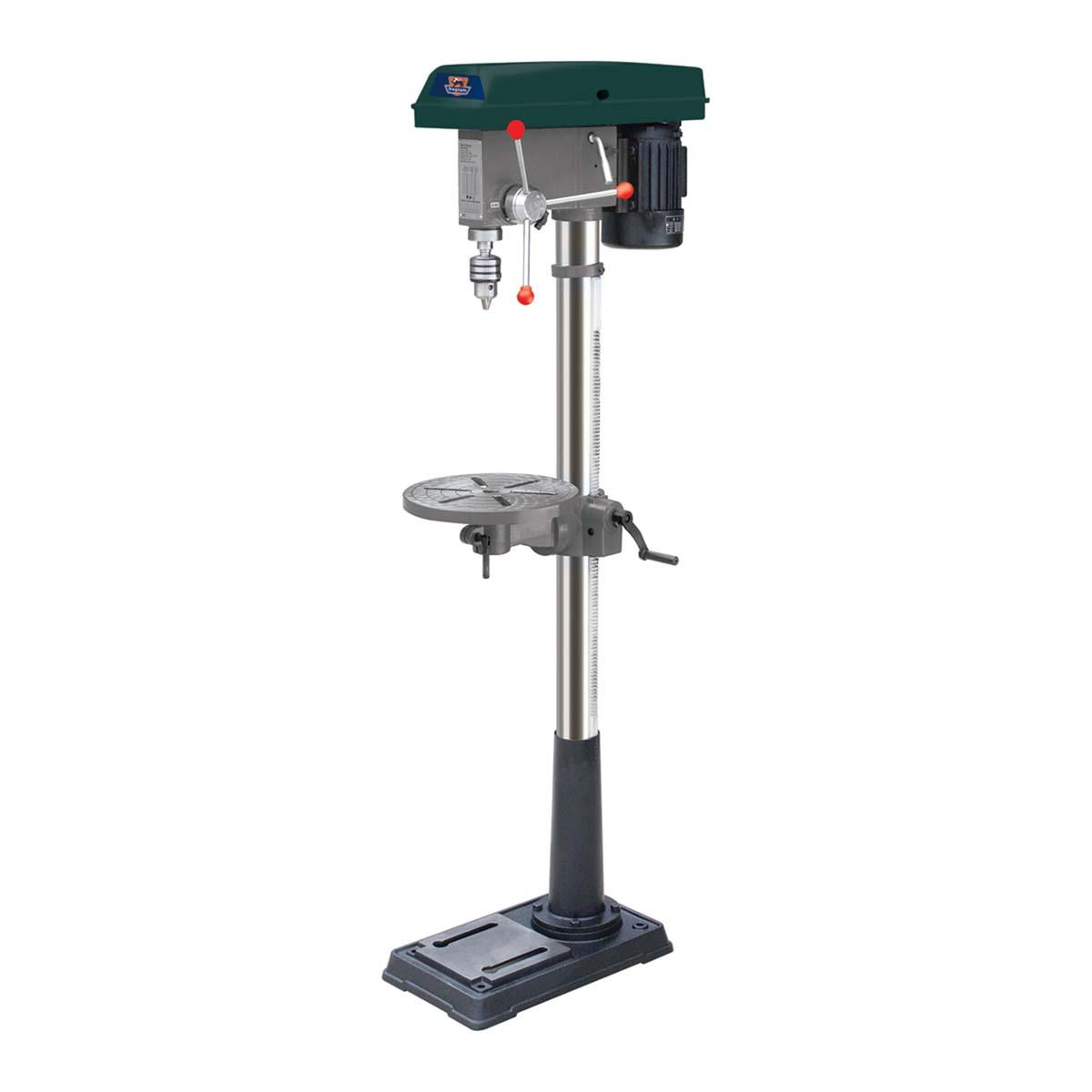 Drill Press Pedestal 550w L Gt Ools