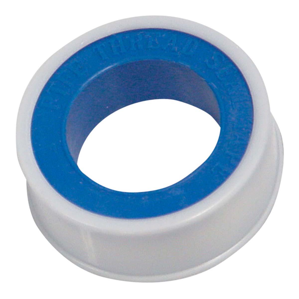 Tape Plumbers Each 1 S L Gt Ools