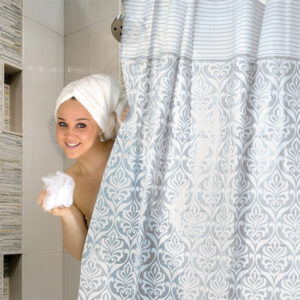Shower Curtains Archives L Gt Ools